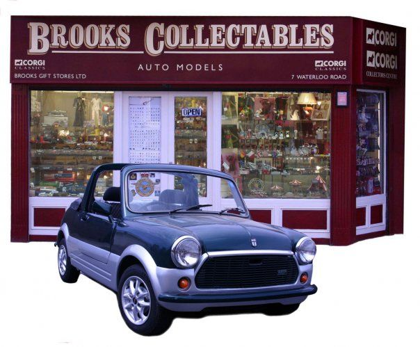 Brooks_Collectables_Blackpool