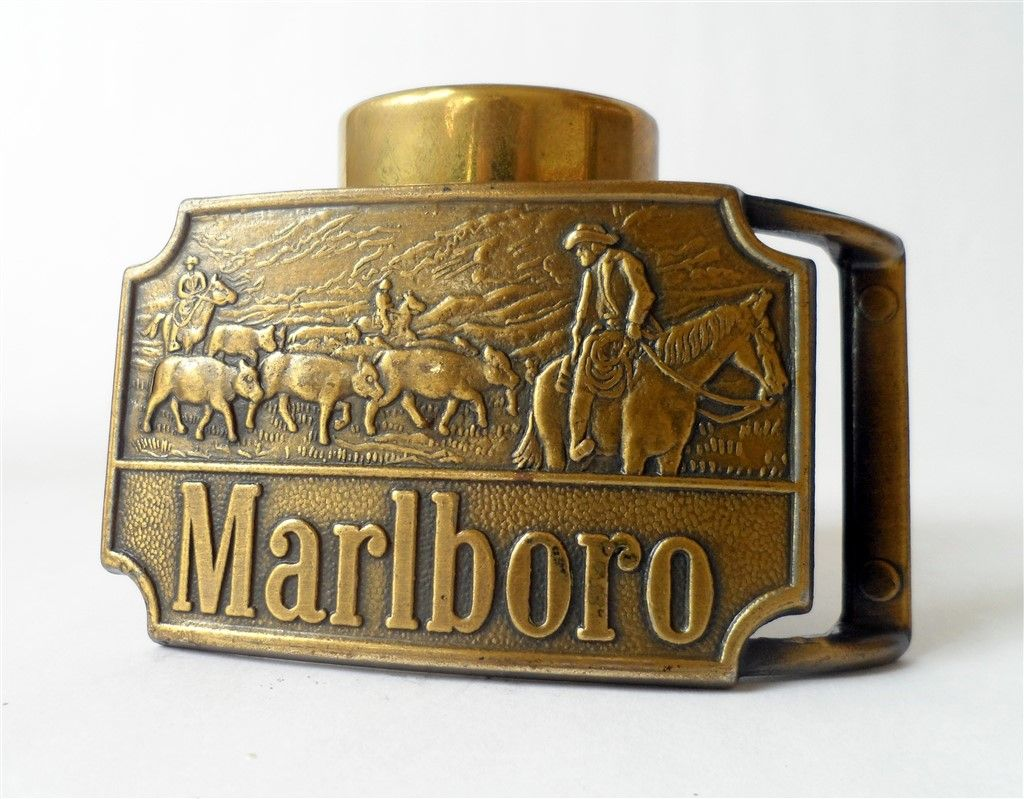 Marlboro cigarettes UK sky