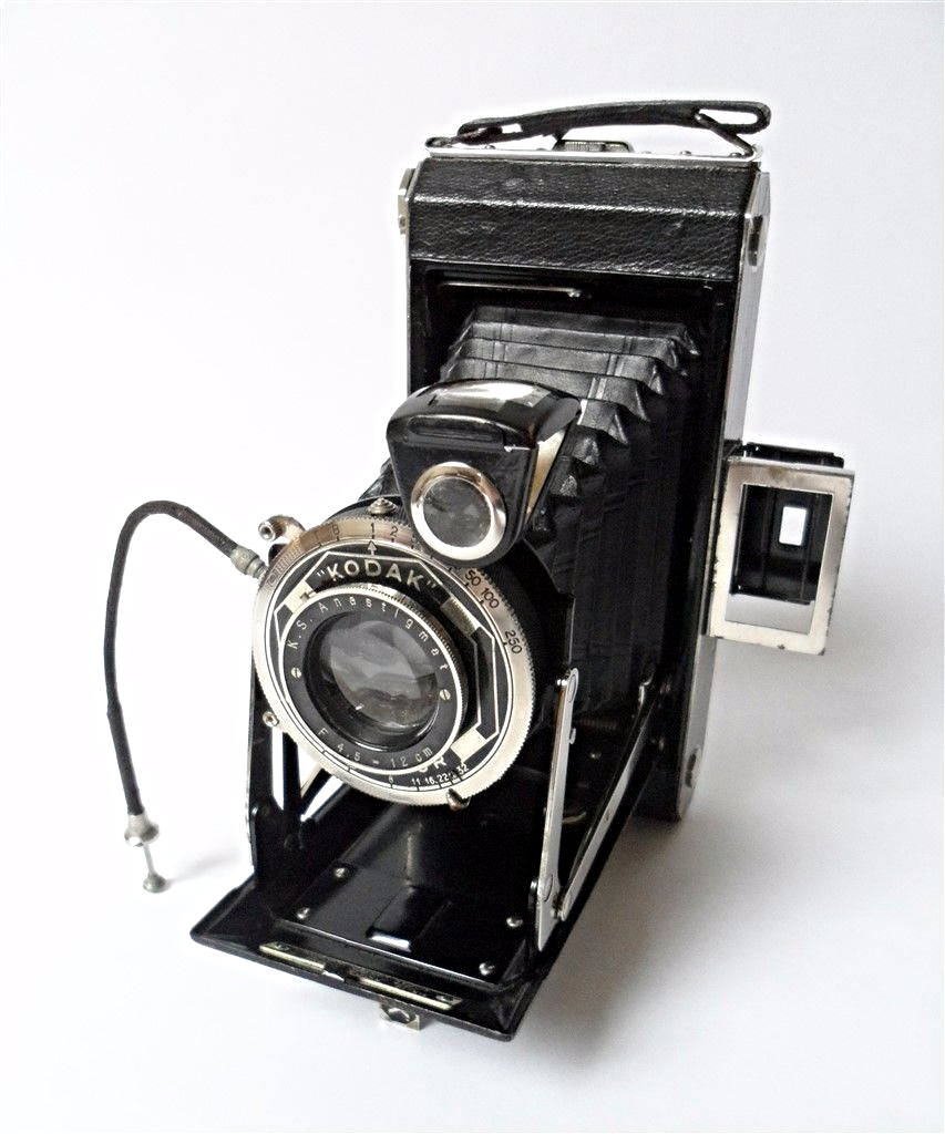 camera item other photo vintage vintage
